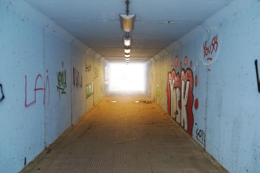 TerraPoirier2015_BN_tunnel